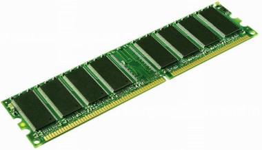 Corsair - 8 GB DDR3 - 1600 MHz