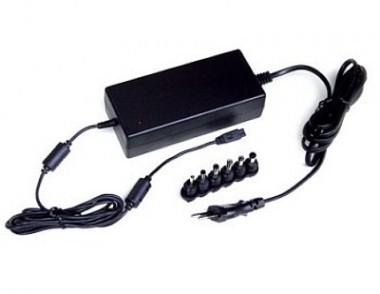 Universal Netzteil 90W (15V-19.5V)