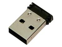 LogiLink Bluetooth 4.0 Adapter USB 2.0, Klasse 1