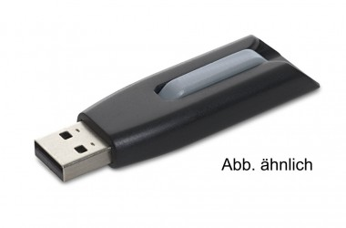 128 GB USB3.0 Stick