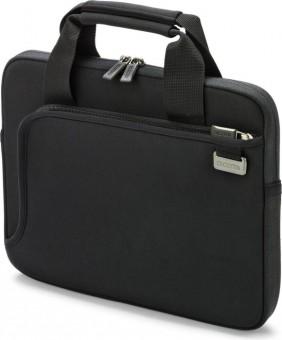 "Dicota SmartSkin Laptop Sleeve bis 11.6"", schwarz"
