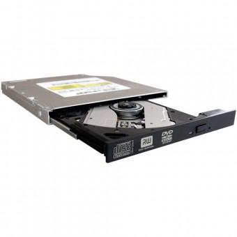 Samsung SN-208FB, 8x DVD+/-Brenner, intern (Slim)
