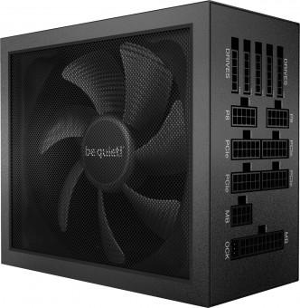 be quiet! Dark Power 12 750W, 80+ Titanium, Modular