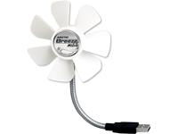 Arctic Breeze Mobile, USB-Ventilator