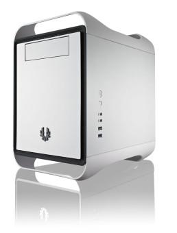 ITX-Mini BitFenix Prodigy, weiß