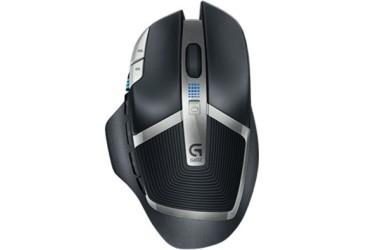 Logitech Gaming Maus G602