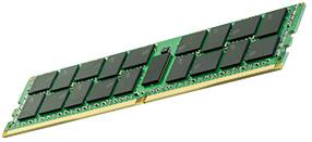 Crucial 4 GB DDR4-2666 MHz