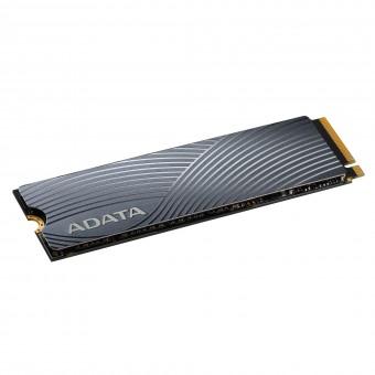 ADATA SWORDFISH - 2TB M.2, NVMe PCIe x4 SSD
