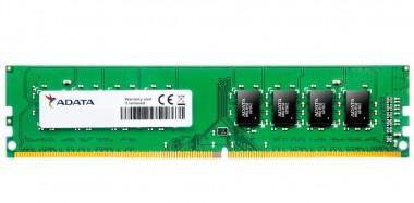 ADATA 8 GB DDR4-2666 MHz