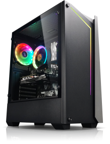 Gamer-PC Elite 9.0 pro