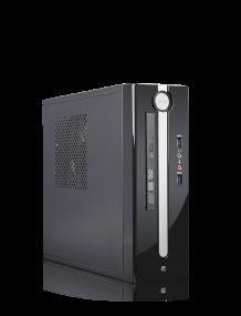 Media PC MicroX