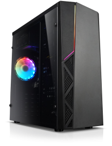 Kiebel Cross Set AMD 3000G