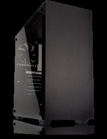 Kiebel Gamer-PC Mantra Pro (AMD)