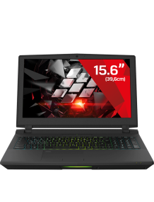 Gaming Laptop Tsunami 9, RTX2060