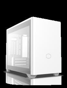 Business-PC CAD Workstation 10 mini