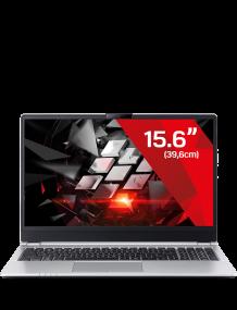 Laptop office 6.0 (39.6cm - 15.6 Zoll)
