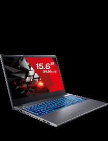 Laptop office i5 7.1 (39.6cm - 15.6 Zoll)
