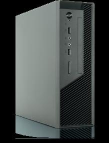 Business Micro X 10 Intel i3