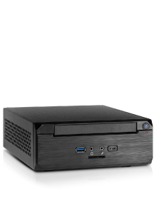 Home Mini PC