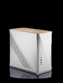 Business Mini PC Era + WiFi