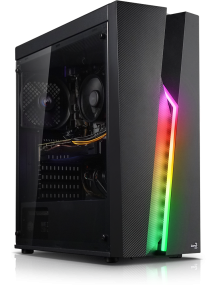 Gamer-PC Elite 10.0