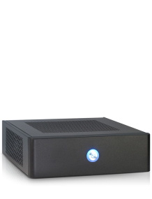 Business Nano 10 Mini PC i5