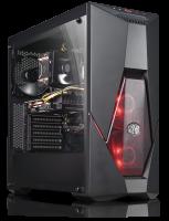 Gamer-PC Shogun R3