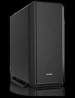 Business-PC CAD Workstation Ryzen 3 Deluxe