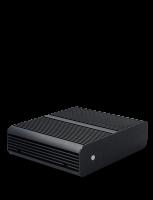 Business Mini PC Silentium X1