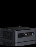 Business Mini-PC Intel NUC i3,i5,i7 Extended