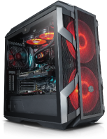 Gamer-PC Intel 9.0 Ultimate