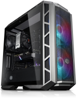 Kiebel Gamer-PC Cyberus 3 (AMD)