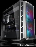 Gamer-PC Intel 10.0 final