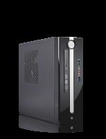 Business Mini PC Micro X 10.0