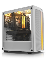 Gamer-PC Extreme Ryzen Deluxe V