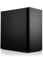 Business PC Silent icore 8.0 base