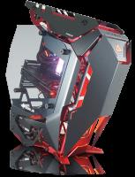 Gamer-PC Cube Torque