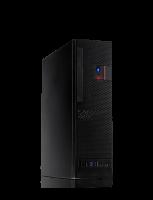 Business PC 10.0 slim