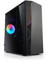 Kiebel Gamer-PC Firestarter (AMD)