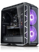 Gamer-PC Intel 10.0 Ultimate