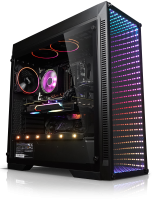 Kiebel Gamer-PC Hunter 10 - Powered by ASUS