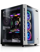 Gamer-PC Cube Corsair ICUe Intel edt.