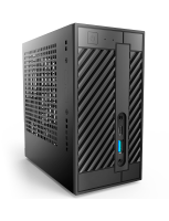 Business Mini-PC AMD A300