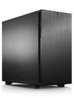 Business-PC CAD Workstation Deluxe Ripper