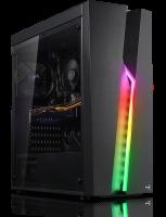 Online Gamer PC - Komplett Set 24