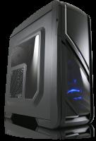 Kiebel Gamer-PC Sub-Zerro R3