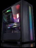 Gamer-PC Extreme Ryzen Deluxe