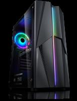 Media-PC AMD Picasso