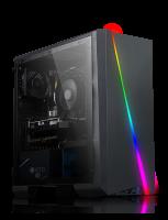Gamer-PC Ninja - GTX 1650