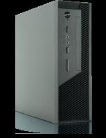 Business-PC CAD Workstation 10 slim